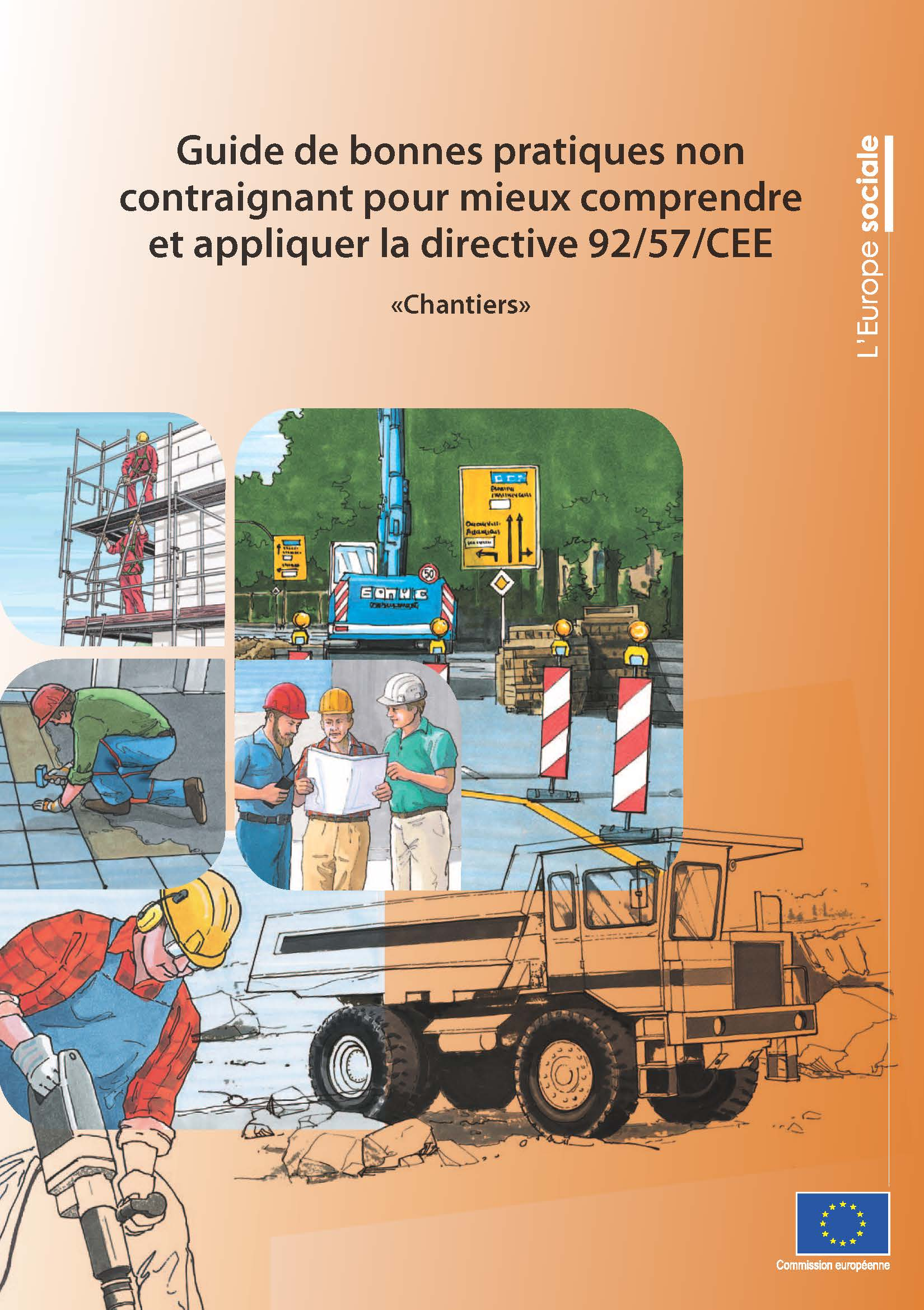 Couv Guide Chantiers
